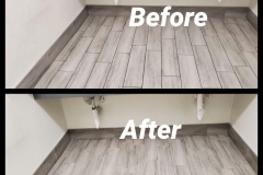 Maint.Commerical.Tile_.Before.After_