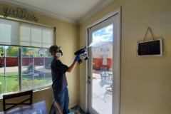 Maint.Kevin_.Residential.Disinfecting
