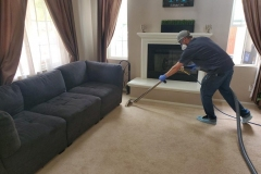 Maint.Kevin_.steamcleaning.residential