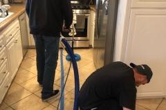 Maint.Kitchen.Tile_.Brandon.Donnie