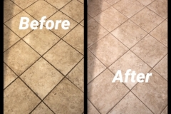 Maint.Tile_.Before.After_