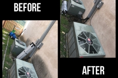 Powerwash.Before.After_