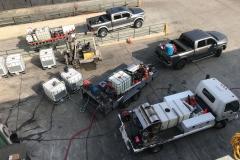 Powerwash.Trucks
